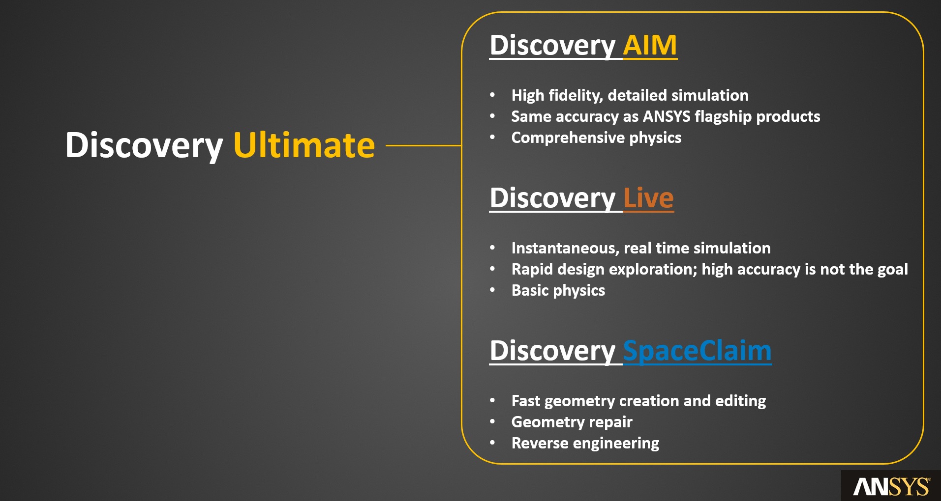 ANSYS Discovery Ultimate.png