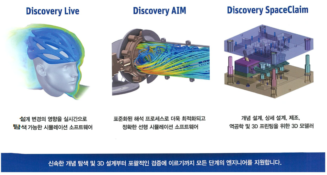 ANSYS Discovery Live 체험판 신청 02.PNG